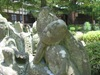 Kamakura027_3