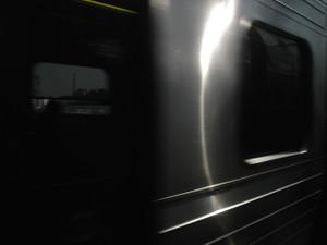 Travel_022