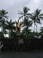 Hawaii_058