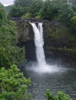 Hawaii_065_1