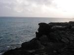 Hawaii_085