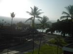 Hawaii_128