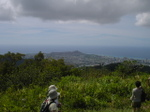 Hawaii_190