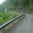 ワイピオの谷へ降ります